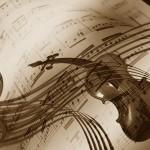 Nouveau : Eveil Musical pour les 3/5 ans – Quartier Bassin de la Villette